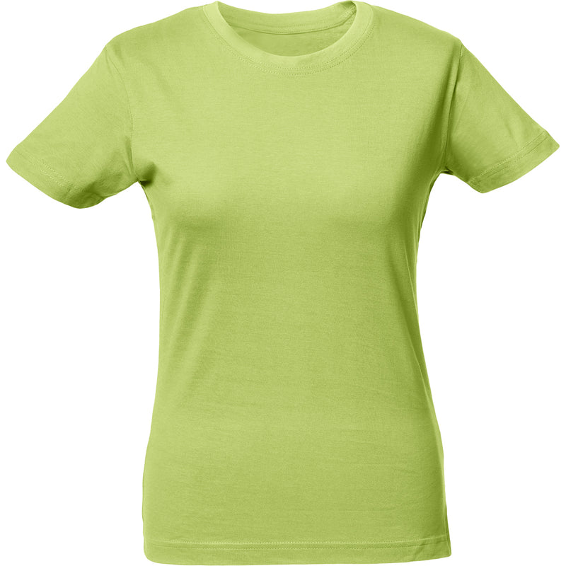 Jack Women Light t-shirt