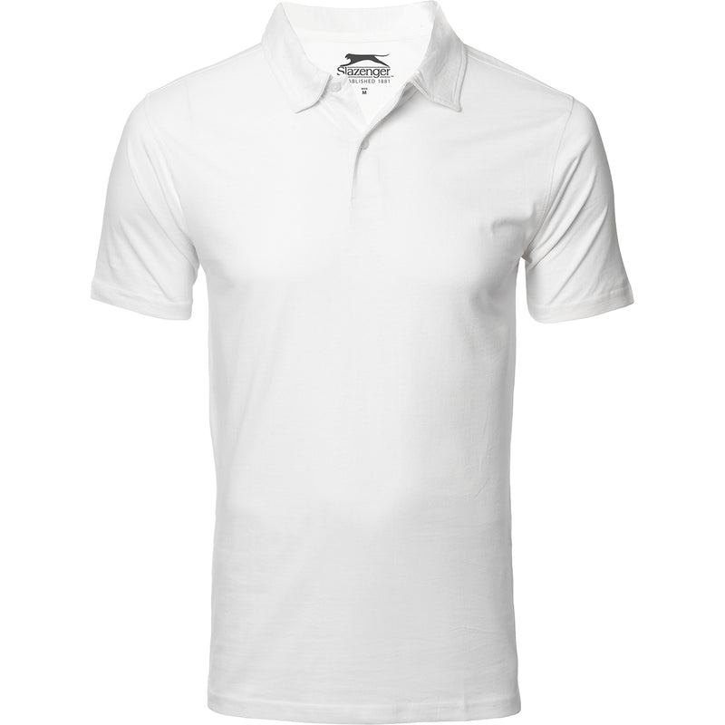 Zoe Men polo shirt