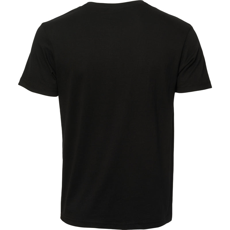 Jack Men Dark t-shirt