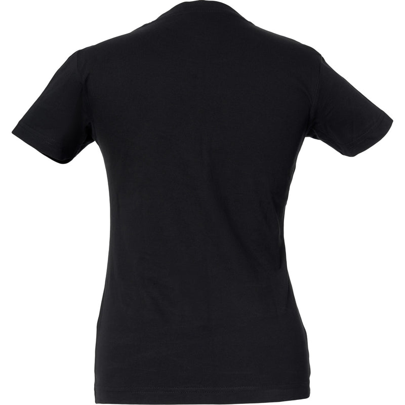 Jack Women Dark t-shirt