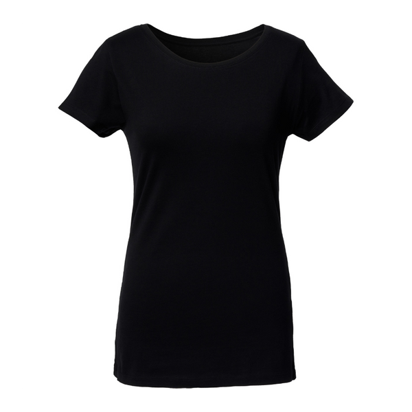 Oliver Women slim fit t-shirt