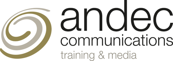 Andec Communications