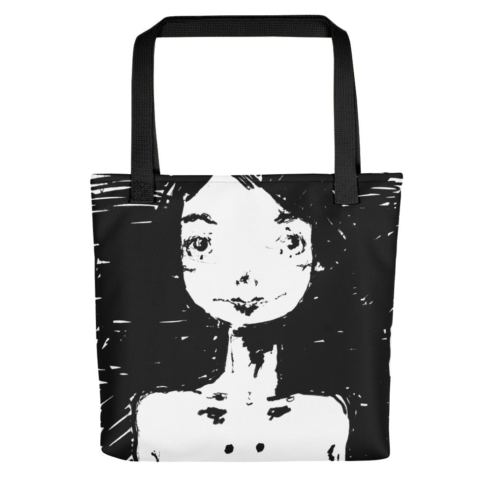 Tote bag • Post Rock 05/2017