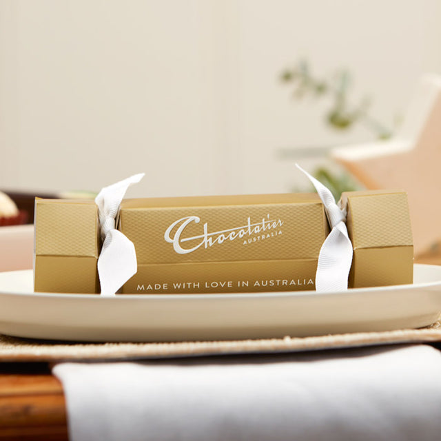 Chocolatier Australia Chocolates made in Melbourne using the finest quality chocolate