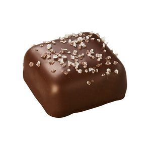 Chocilo Melbourne Dark Chocolate Salted Caramel