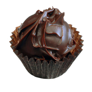 Chocilo Melbourne Dark Chocolate Grand Marnier Truffle