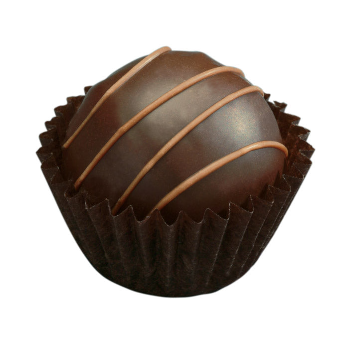 Chocilo Melbourne Dark Chocolate Kahlua Truffle
