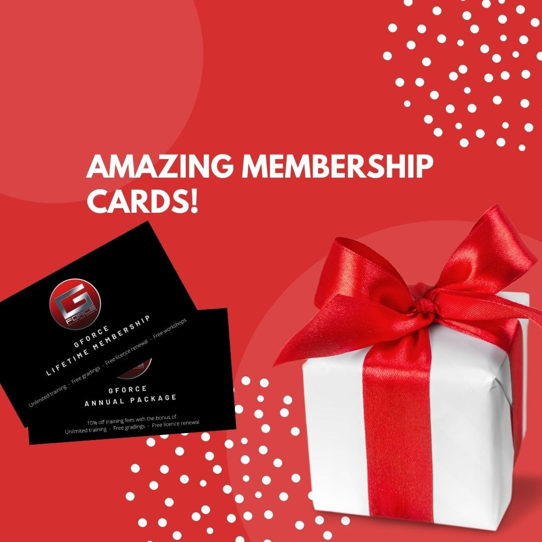 Lifetime Membership - ONLY ONE AVAILABLE