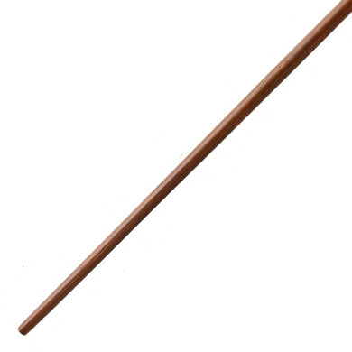 Bo Staff - Wooden