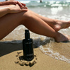 Inlight Body Oil with Arnica, great natural aftersun!