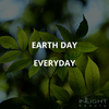 EarthDay - what can we do?