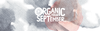 Inlight Beauty Soil Association Organic September