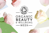 Inlight Beauty Soil Association Organic Week