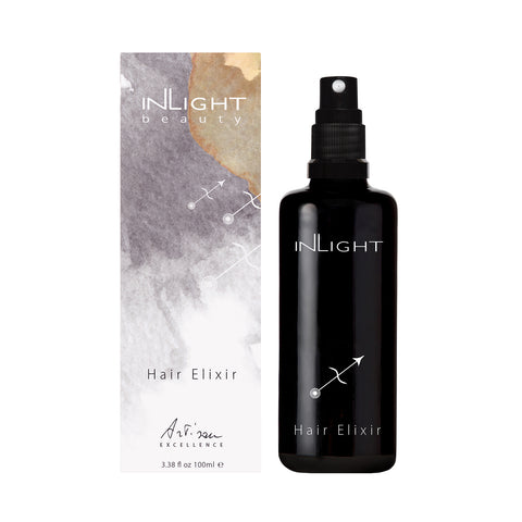 Hair Elixir by Inlight