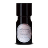 Face Oil 5ml