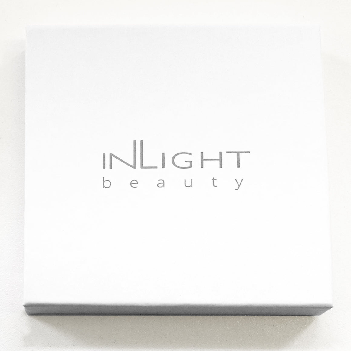 Inlight Discovery Set