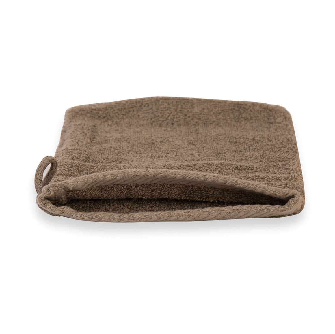 Cashmere Beauty Glove