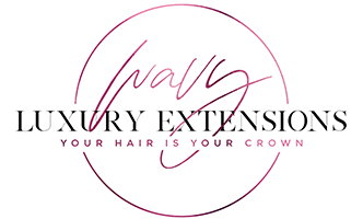 Wavy Luxury Extensions