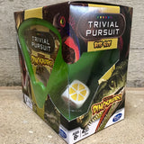 Trivial Pursuit - The World of Dinosaurs!