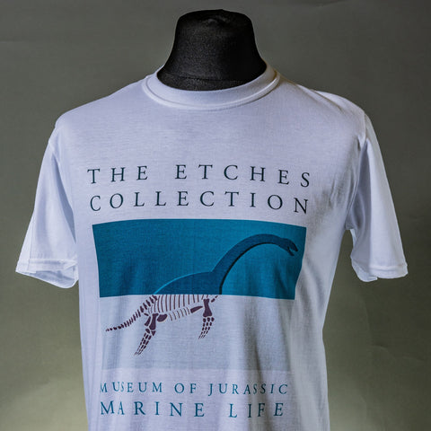 The Etches Collection T-Shirt