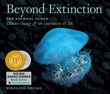 Beyond Extinction - The Eternal Ocean, Climate Change & the continuity of life