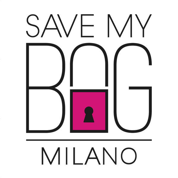 Save My Bag Japan