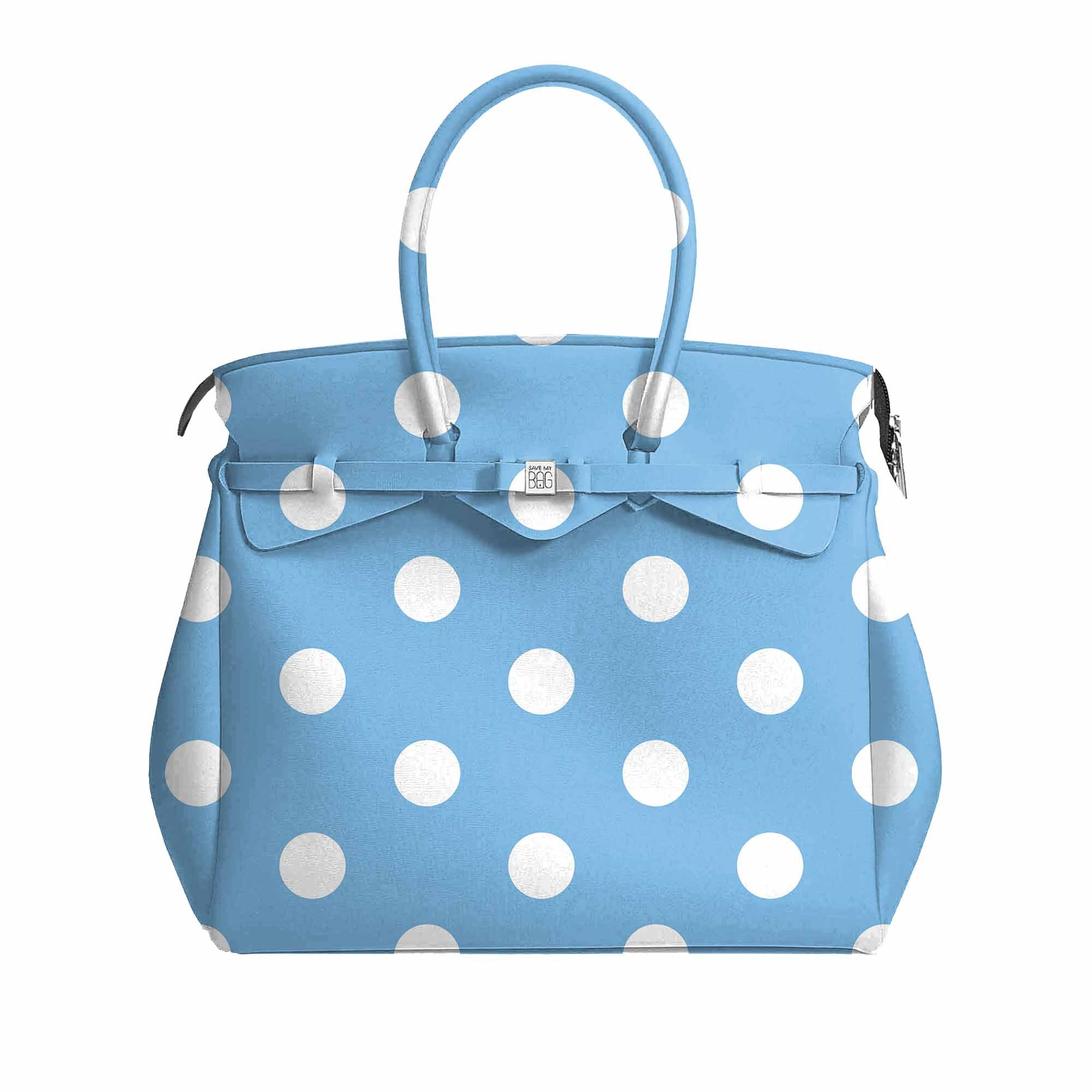 MISS WEEKENDER PLUS SALE