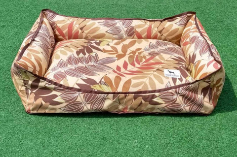 Premium Luxebed Small - Nature #249