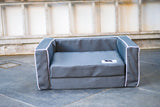 Sofa Sleeper Medium - Gray