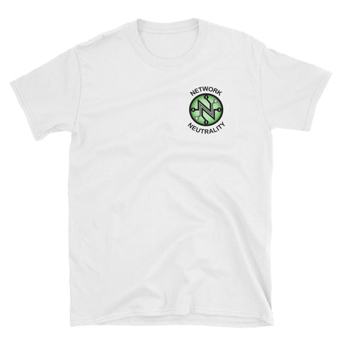 Network Neutrality T-Shirt