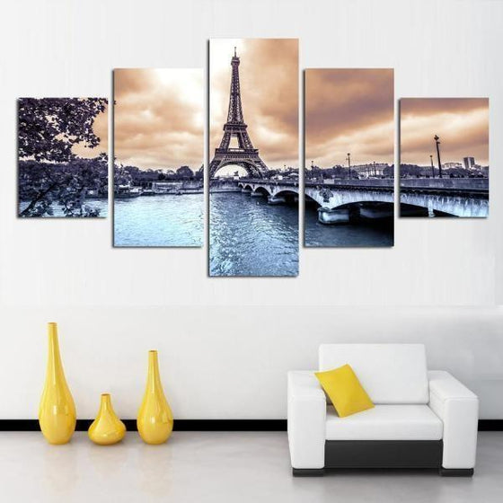 Architectural Wall Art Ideas Decor