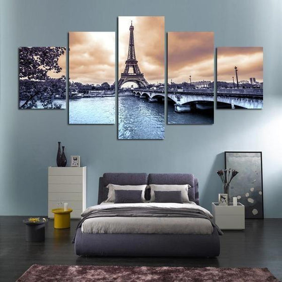 Architectural Wall Art Ideas Decors