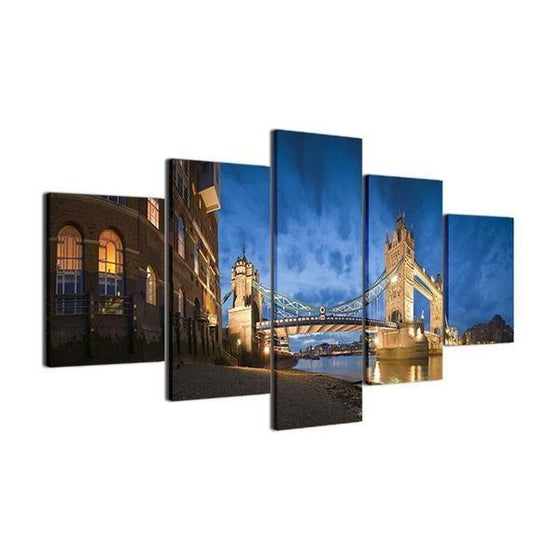 Architectural Wall Art Panels Decors