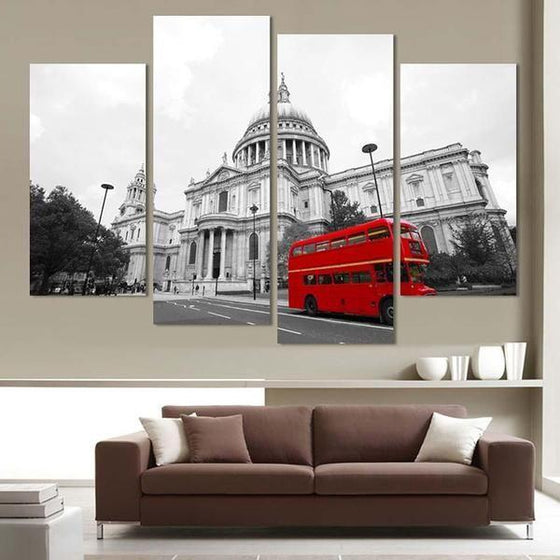 Architectural Wall Art Wooden Ideas