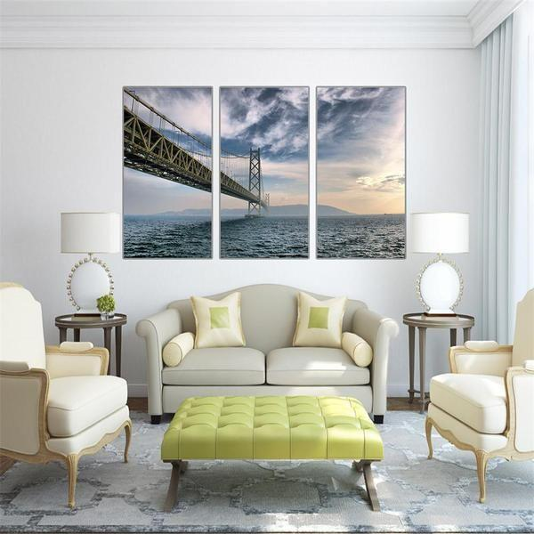 Architectures Wall Art Prints