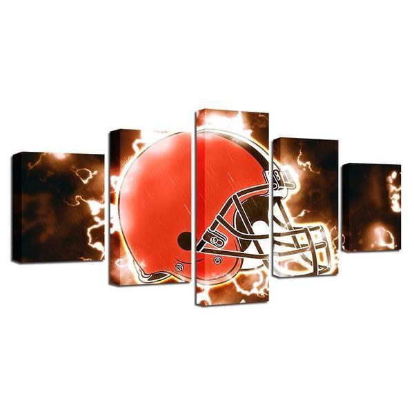 Cool Sports Themed Wall Art Prints