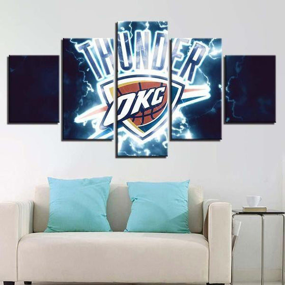 Extreme Sports Wall Art Canvases