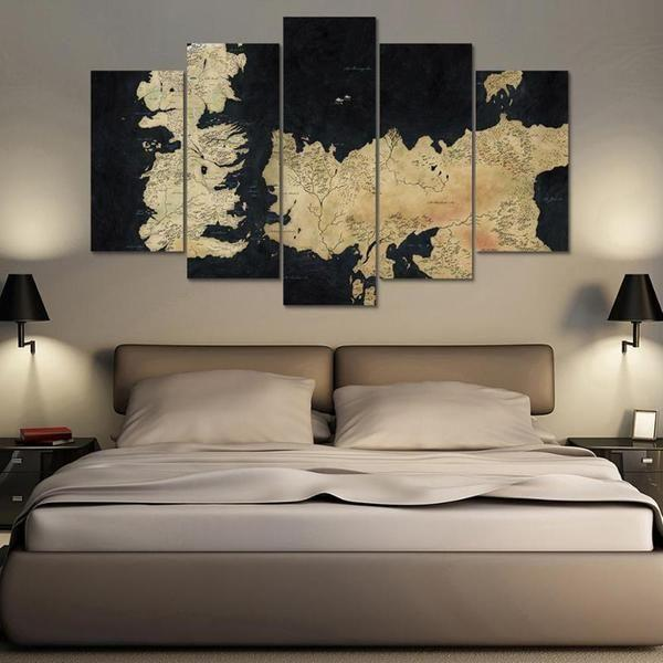 Game Of Thrones Inspired Map 2 Canvas Wall Art Game Of Thrones Map Wall on game of thrones review, game of thrones posters, game of thrones book, game of thrones winter, game of thrones diagram, game of thrones kit, game of thrones wildlings, game of thrones globe, game of thrones magazine, game of thrones win or die, game of thrones maps hbo, game of thrones garden, game of thrones war, game of thrones pins, game of thrones maps pdf, game of thrones castles, game of thrones hardcover, game of thrones white walkers, game of thrones table, game of thrones letter,