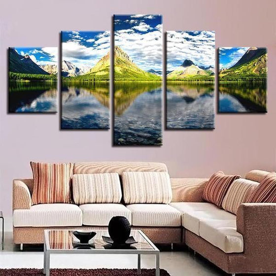 Nature Photography Wall Art Decor