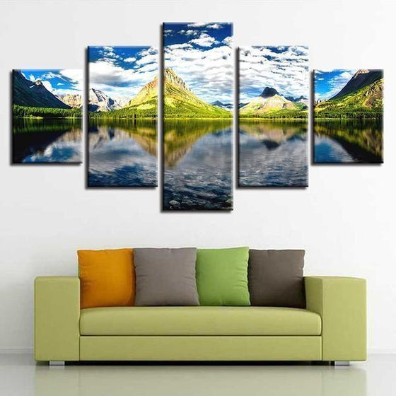 Nature Photography Wall Art