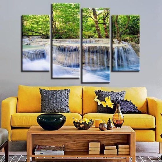 Nature Wall Art Canvas Prints
