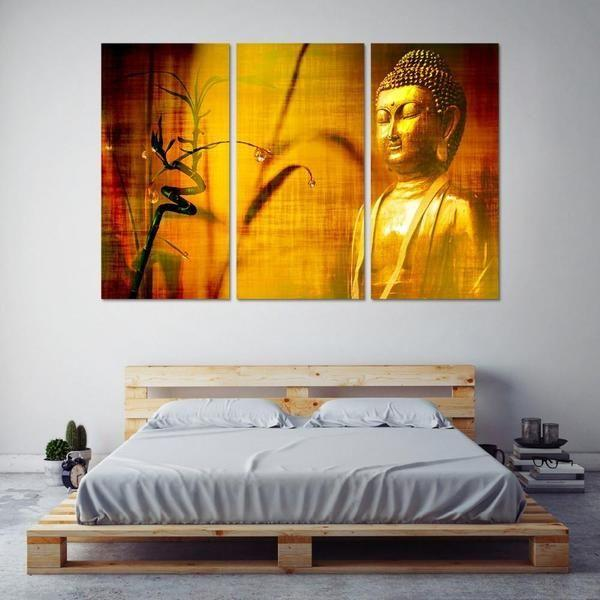 Nice Religious Metal Wall Art Photos - Wall Art Collections ...