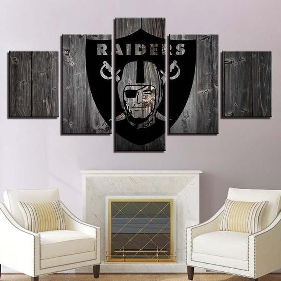 Sports Metal Wall Art Canvases