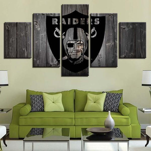 Motivational Sports Canvas Wall Art | Printed Sports Themed Wall ...