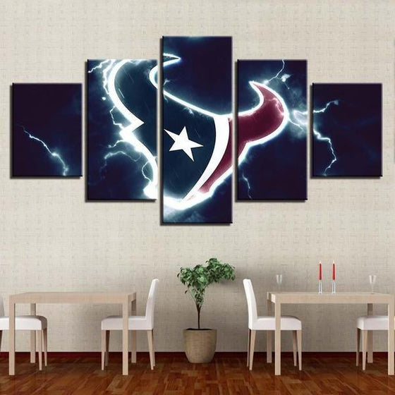 Sports Related Wall Art Ideas