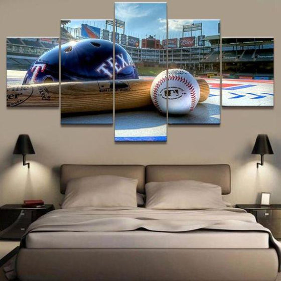 Sports Wall Art For Toddlers Ideas