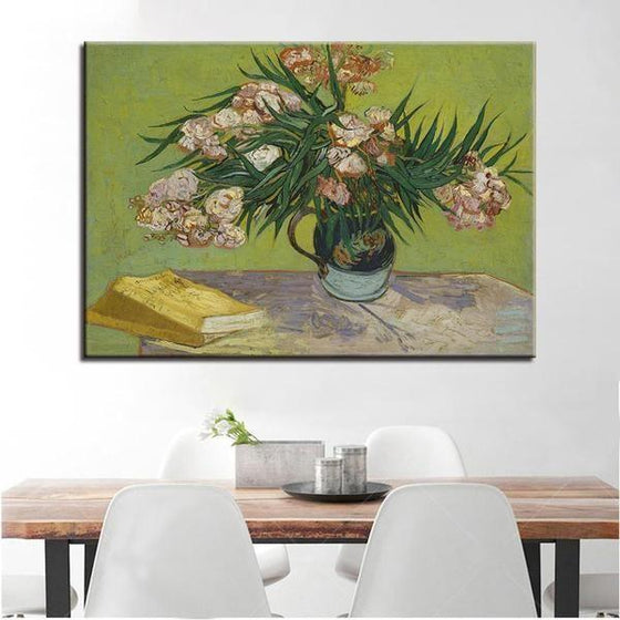 Van Gogh Wall Art
