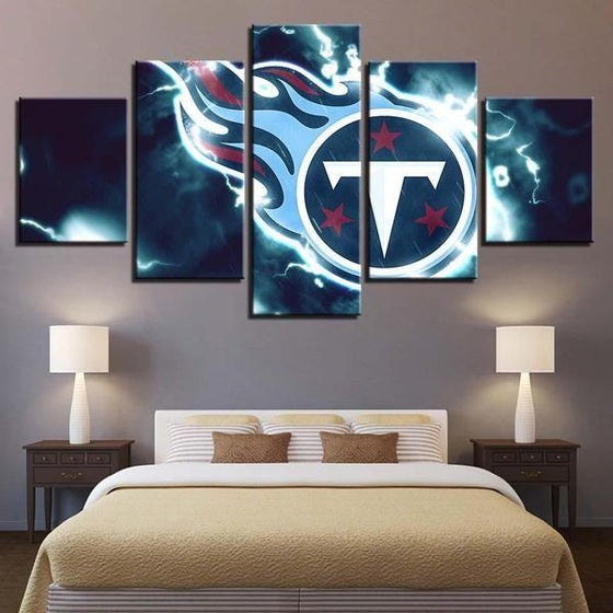 Wood Sports Wall Art Ideas