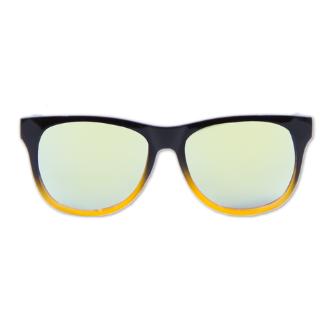 Elton Frank eyewear KiDS GOLDEN