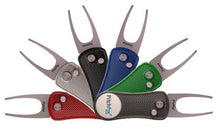 YC - SWITCHBLADE DIVOT REPAIR TOOL  PFX
